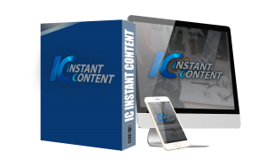 instant-content-review