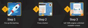 instant-content-steps
