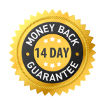 14-day-moneyback