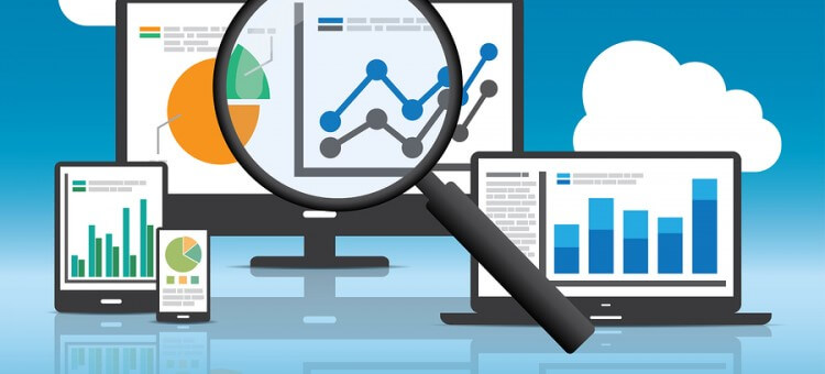 Content, SEO, and Analytics