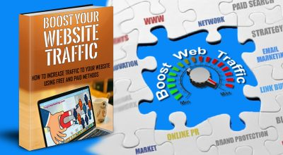 Simple-Steps-to-Boosting-Your-Website-Traffic