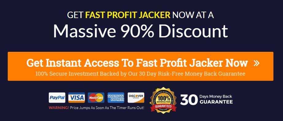 fast-profit-jacker-price