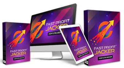 fast-profit-jacker-review