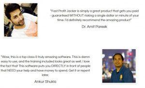 fast-profit-jacker-trusts