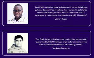 fast-profit-jacker-trusts2