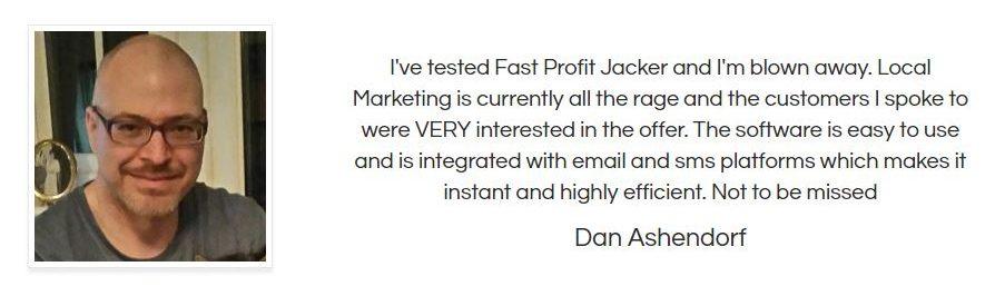 fast-profit-jacker-users1