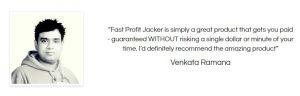 fast-profit-jacker-users3