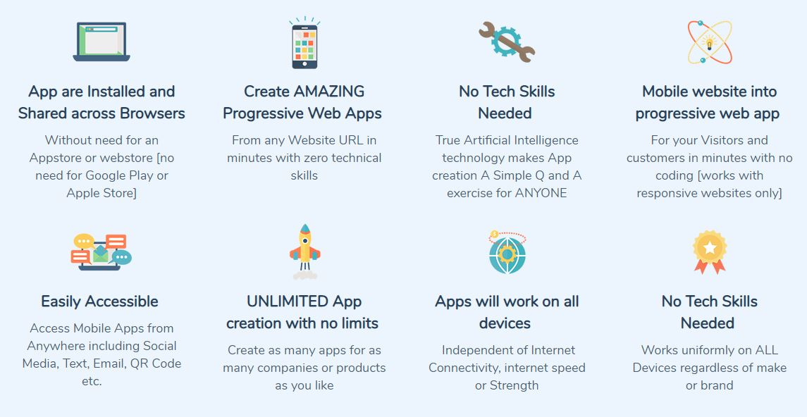 liteappstudio-benefits