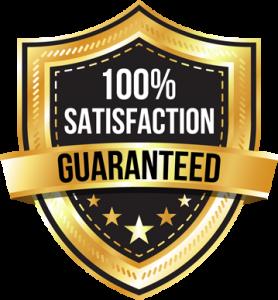 liteappstudio-guarantee