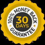 livevidranker-guarantee