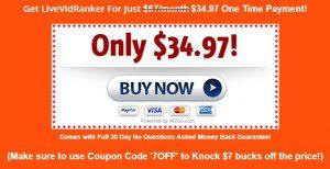 livevidranker-price