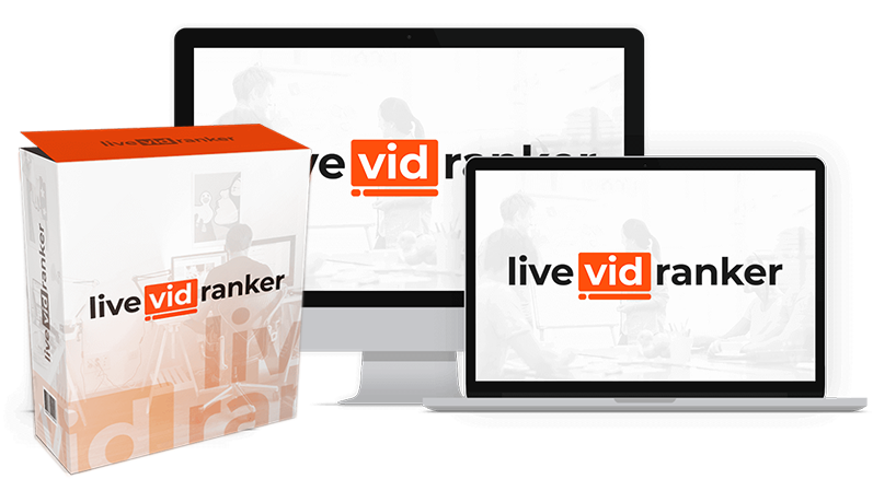 livevidranker-review