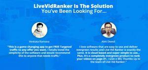 livevidranker-trust3