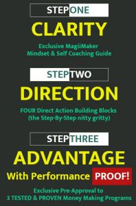 magiimaker-steps