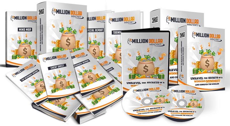 million-dollar-mindset-review