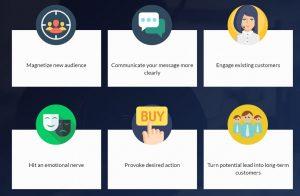 stock-video-firesale2-benefits