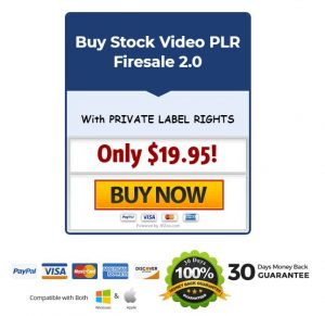 stock-video-firesale2-price