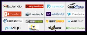 stock-video-firesale2-software