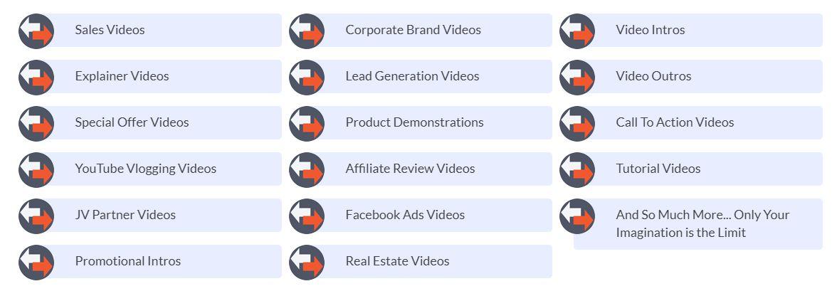 stock-video-firesale2-typesofvideos