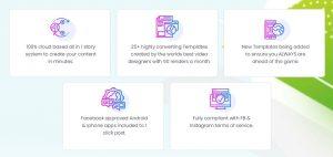 storymate-benefits