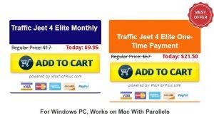 traffic-jeet4-price