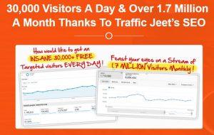 traffic-jeet4-proof2