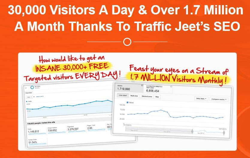 traffic-jeet4-proof2