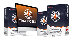 traffic-jeet4-review