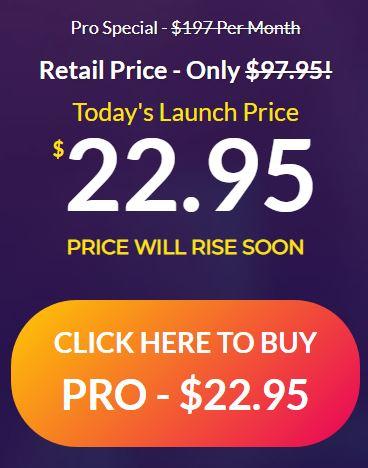 traffic-multipier-price