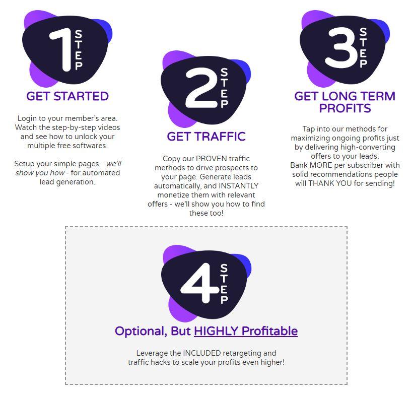 traffic-multipier-steps2