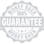 vidsting-guarantee