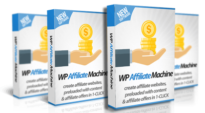 wpaffiliatemachine-review