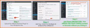 wpaffiliatemachine-steps