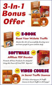 wpam-3-in-1-offer