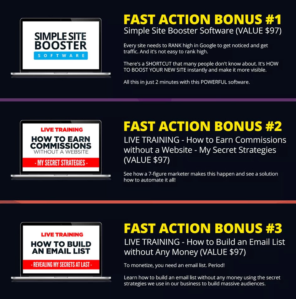 zero-10k-fast-action-bonuses