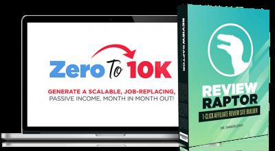 zero-10k-review