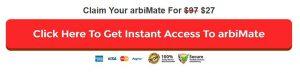 arbimate-price