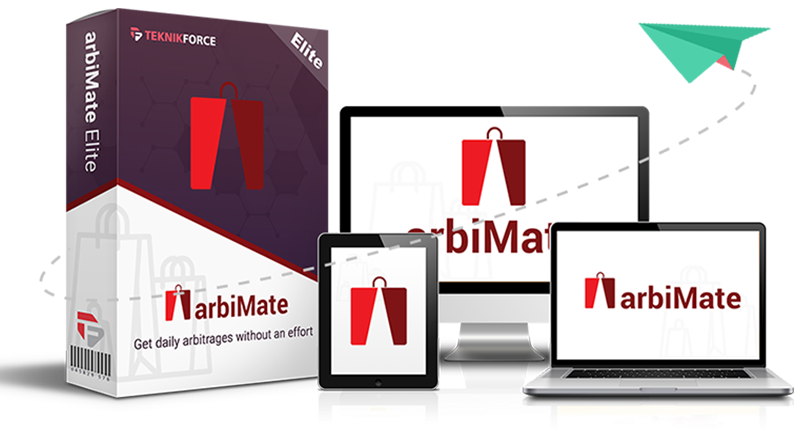 arbimate-review