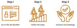 imchecklist-v14-steps