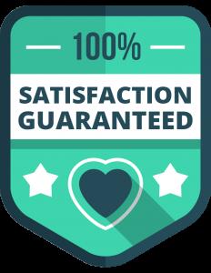 trafficxtractor-guarantee