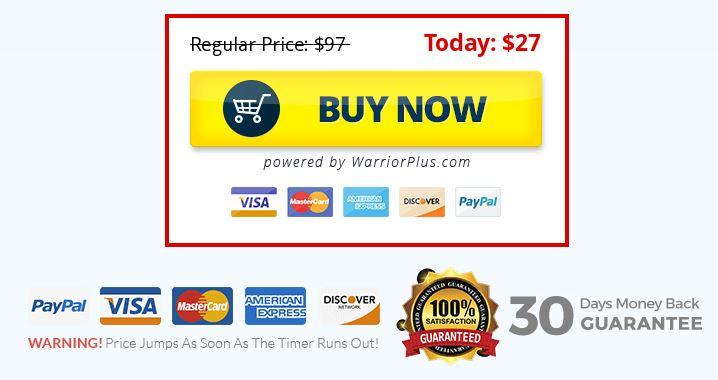 trafficxtractor-price
