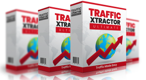 trafficxtractor-review