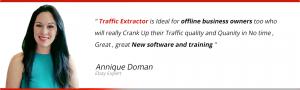trafficxtractor-trust3