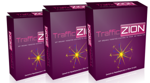 trafficzion2-review
