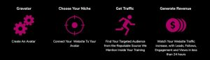 trafficzion2-steps