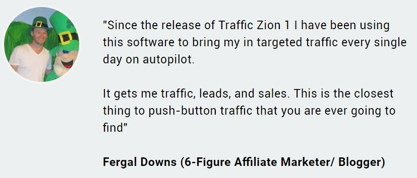trafficzion2-trusts3