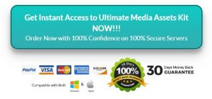ultimate-media-assets-price