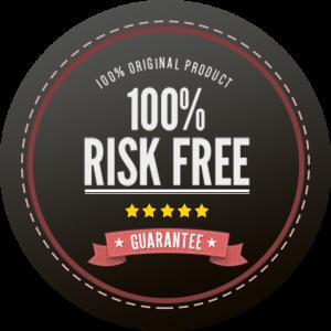 viddx-guarantee