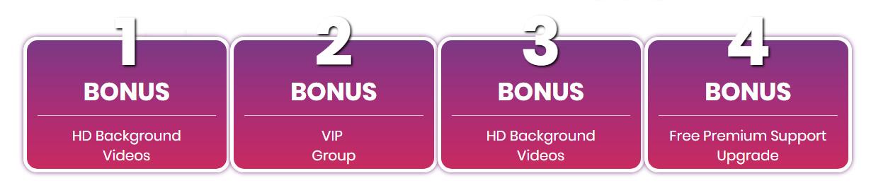 vidyz-4-bonuses