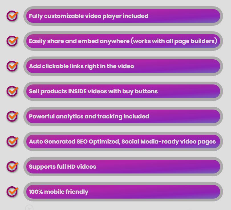 vidyz-features